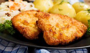 """Wieprzowina i ziemniaki tanieją - """"tradycyjny"""" niedzielny obiad powinien tanieć razem z nimi"""