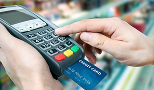 6 banków planuje w weekend przerwy techniczne.