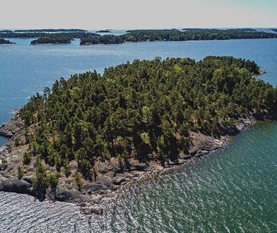 Za tygodniowy pobyt na wyspie trzeba zapłacić 4 tys. euro