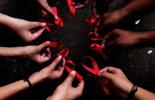 Przełom w walce z HIV/AIDS? Naukowcy: to możliwe