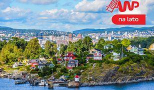 Najtaniej polecimy do skandynawskich miast, na czele z Oslo