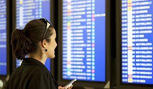 5 najdziwniejszych opóźnień lotniczych