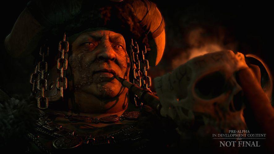 W Diablo 4 pojawią się mikropłatności? Wszystko na to wskazuje