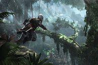 Assassin's Creed w Irlandii i Brazylii. Jeden na pewno, jeden być może - Assassin's Creed IV: Black Flag