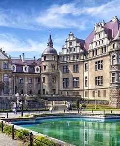 Zamek Moszna – miejsce jak z bajki, które trzeba odwiedzić na Opolszczyźnie