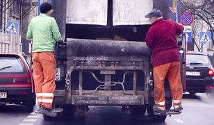 W Czechach też mają podwyżki za śmieci. Ale ostatecznie zapłacą kilka razy mniej niż Polacy