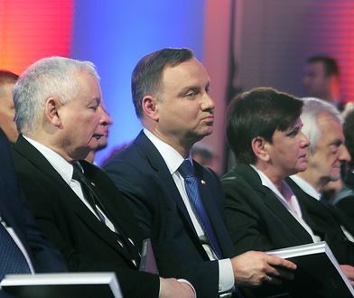Paweł Lisicki: Rozpadu prawicy nie będzie