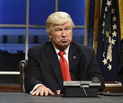 Alec Baldwin: kłótnie, pobicia, skandale. Czy to koniec jego kariery?