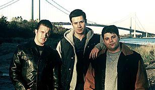 """""""Prawo Brooklynu"""" w telewizji WP. Premiera już 12 stycznia [ZWIASTUN]"""