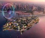 W Dubaju powstanie diabelski młyn za 1,6 mld dolarów