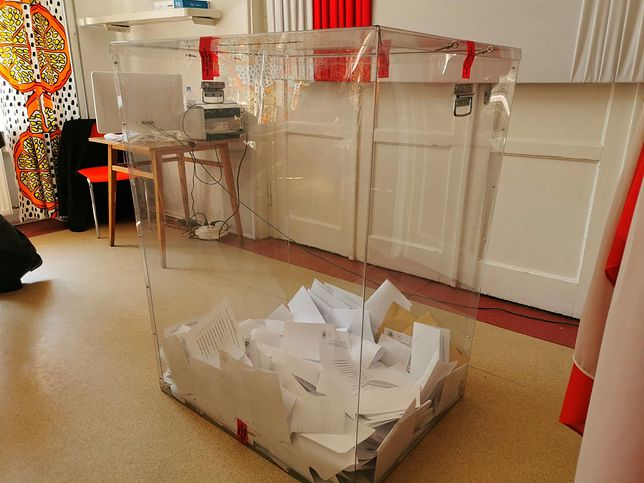 Wybory 2020. Głosowanie poza miejscem zamieszkania. Jak uzyskać zaświadczenie o prawie do głosowania?