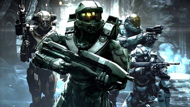 """Plotki: """"Halo Infinite"""" ma być najdroższą grą w historii"""