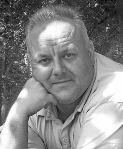 Marcin Popowski nie żyje. Miał 50 lat