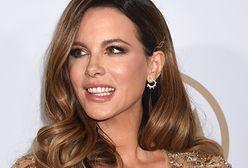"""Kate Beckinsale odpowiada trollom. """"Każdy mój związek miał was wkurzyć"""""""