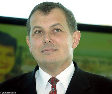 Jarosław Szostakowski