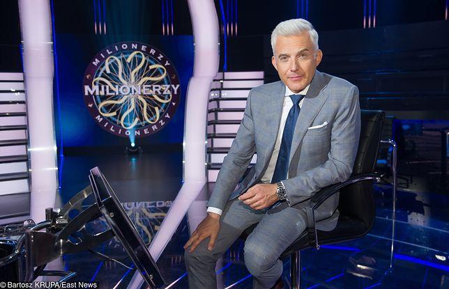 """Teleturnieje i reality-show na dziś. """"Top Model"""", """"Teściowe i synowe. Kto tu rządzi?"""", """"Milionerzy"""" [Poniedziałek, 7.10.2019]"""