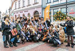 Festiwal Piękna 2019: Finalistki Miss Polski 2019 wspierają licytację Syreny Toma Hanksa