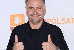 Przebojowe Opole 2019. Igor Kwiatkowski parodiował Edytę Górniak