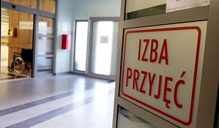 Poznań. Nagła śmierć 6-letniej dziewczynki. Są pierwsze wyniki