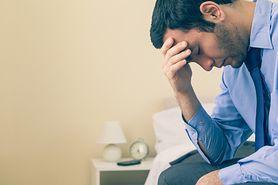Wypalenie zawodowe - przyczyny, objawy, leczenie