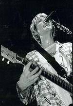 Dokument o Kurcie Cobainie to bzdura