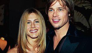 Jennifer Aniston nie jest jedyna. Mija 10, 20 lat i... nic. Te gwiazdy się nie zmieniają!