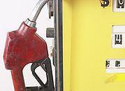 1 listopada kierowcy będą mogli kupić paliwo