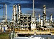 Konflikt na Bliskim Wschodzie wsparł ceny ropy
