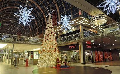 Oferta świąteczna sklepów. Sieci wabią klientów na niecodzienne promocje