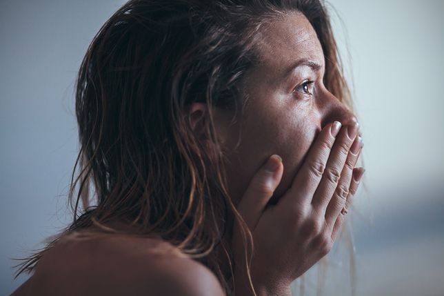 Według amerykańskich badaczy gwałtu małżeńskiego doświadcza co szósta kobieta.