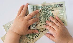 Koszty życia Polaków są coraz wyższe