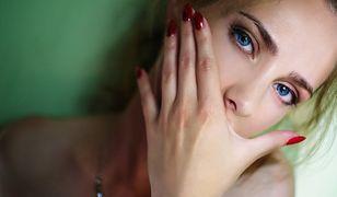 Z badań wynika, że tylko jeden na siedmiu mieszkańców Ameryki czuje się dobrze w swoim ciele