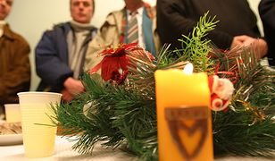 Wielu polskich rodzin nie stać na to, żeby przygotować święta