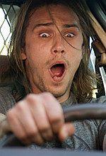 ''Boski chillout 2'': Seth Rogen i James Franco znów na haju