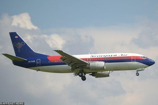 Zapach duriana opóźnił lot. Wściekli pasażerowie prawie pobili załogę