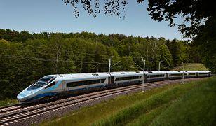 Tylko w 2019 roku zaplanowano realizację 76 inwestycji infrastrukturalnych w zakresie stacji postojowych i infrastruktury towarzyszącej o wartości ponad 93 mln zł