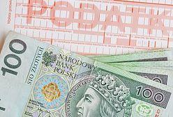 SLD proponuje podwyższenie kwoty wolnej od podatku