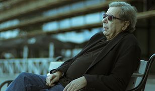 """Reżyser o """"Solid Gold"""": mój film przetrwa dłużej niż prezes TVP"""