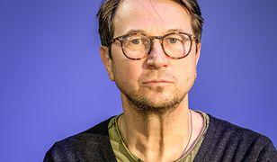 Piotr Cyrwus dla WP: gdy polityk wtrąca się do kultury, to już nie ma kultury