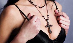 Kościół a fetysze
