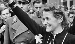 Nazistki - wyjątkowo podłe kobiety