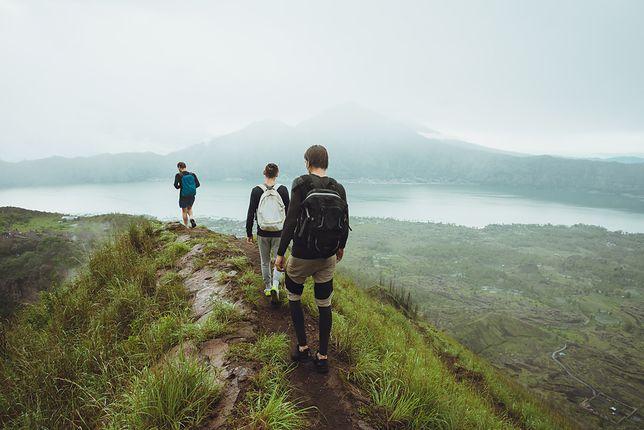 Męski wyjazd – niezapomniane przeżycie, które musisz zorganizować!