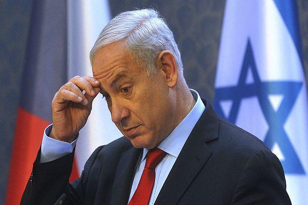 USA apelują do Izraela, by nie zajmował 400 hektarów na Zachodnim Brzegu