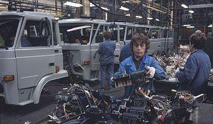 Filmy o fabryce Starów czekają na digitalizację