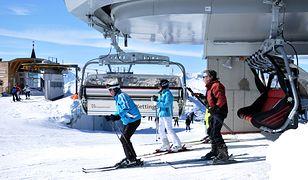 Alpejskie kurorty - gdzie na narty i snowboard?
