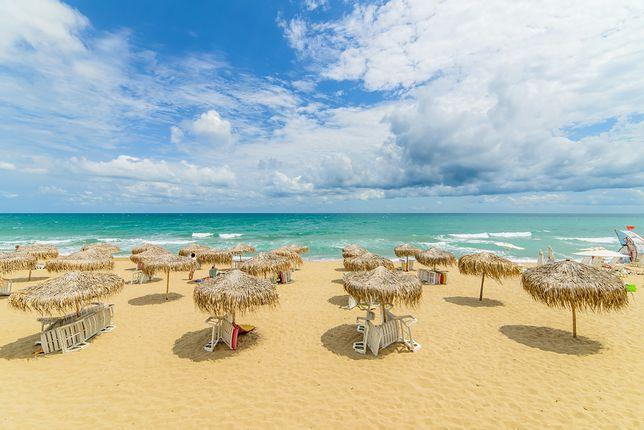Bułgaria kusi niskimi cenami i piaszczystymi plażami