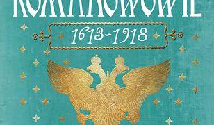 Romanowowie 1613-1918