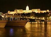 Na Węgrzech podwyżki podatków i opłat