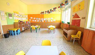Kleosin: przedszkolanka zmarła na skutek zakażenia pneumokokami