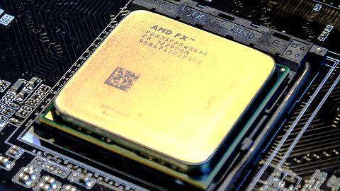 Wyciekły plany AMD: na procesorach Vishera zakończy się linia szybkich CPU z Sunnyvale?